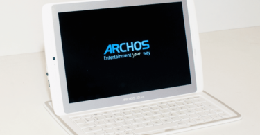 avis-tablettes-archos