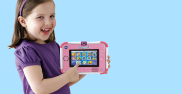 tablette tactile Vtech