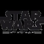 Starwars - image