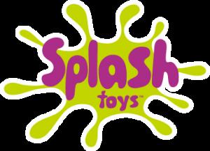 Splash Toys-image