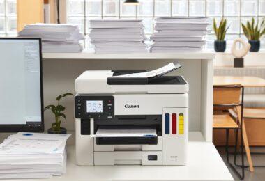 photocopieur petite entreprise