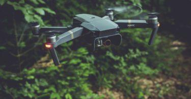 drone de moins de 50 Euros