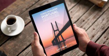 tablette de lecture