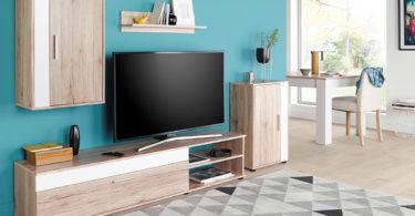 télévision de moins de 300 €