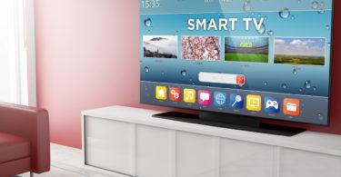 télévision de moins de 500 €